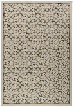 Koutoubia Bo1 Antho10gy Tai Ping Beige Bestof Contemporary Luxury Rug Carpet Tapis Design Interiordesign Deco Art