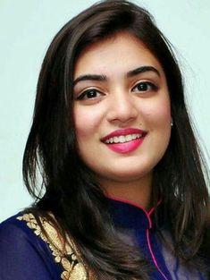 South Indian Actress, Beautiful Indian Actress, Beauty Full Girl, Beauty Women, Indian Goddess, Woman Smile, Glamorous Makeup, Indian Celebrities, Beautiful Gorgeous