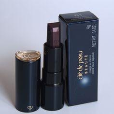Cle De Peau Beaute Extra Rich Lipstick 0.14oz./4g R1 -- For more information, visit image link. (Note:Amazon affiliate link)