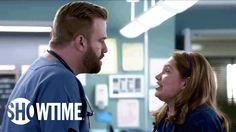 Nurse Jackie | 'I am Walking' Official Clip | Season 7 Episode 6 Nurse Jackie, Hello Nurse, Season 7, Nursing, Walking, People, Youtube, Walks, People Illustration