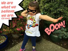Are you a Superblogger? - 3 Little Buttons - family and lifestyle blog
