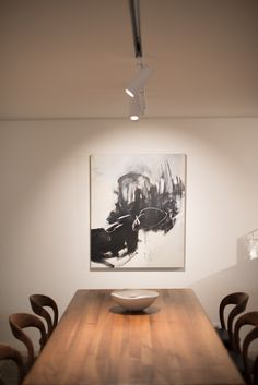 Artisan @ Samyn Wonen. Painting, Artists, Home Decor, Decoration Home, Room Decor, Painting Art, Paintings, Painted Canvas, Home Interior Design