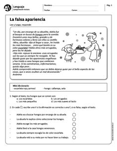 Printing Videos Technology Architecture How To Learn Spanish Free Spanish Classroom, Teaching Spanish, Learn Spanish Free, Learning Sight Words, Learn Another Language, Spanish Language, Reading Comprehension, Speech Therapy, Learning Activities