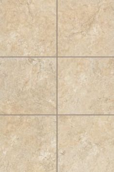 Best Tile Images Mohawk Flooring