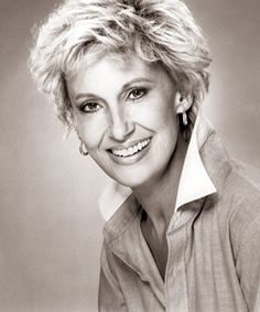 Tammy Wynette, 55 (1942-1998) // saw her in Pa. in the 70s, at an outdoor fair