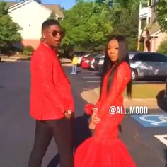 @TTOA-TV🧸 Prom Girl Dresses, Prom Outfits, Best Prom Dresses, Cute Outfits, Fashion Outfits, 8th Grade Prom Dresses, Black Couples Goals, Cute Couples Goals, Prom Couples
