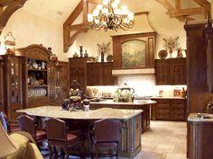 interior decorating | Interior decorating styles interior design home decoration Interior ...Absolutely LOVE this!