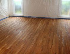 "Read ""Installing Laminate Flooring For Beginners"" by Rafael Collins available from Rakuten Kobo. The reasons behind the rising popularity of laminate flooring in modern-day homes are many. This flooring material is m. Unfinished Hardwood Flooring, Installing Laminate Flooring, Refinishing Hardwood Floors, Wood Laminate Flooring, Best Laminate, Remodeling Companies, Home Buying Tips, Flooring Options, Flooring Types"