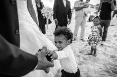 Madalena & Thomas | Hotel Marriot Casa Magna | Riviera Maya Wedding Photographer | Carlos Mendoza Photography © Carlos Mendoza Photography. 2014 Cancun, Riviera Maya, Mexico, Wedding Photographer