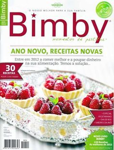 Jewellery For Lady - Creme Brulee, Nutribullet, I Companion, Simply Recipes, Food To Make, Nom Nom, Raspberry, Bacon, Slow Cooker