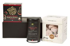 Chocolate Lovers Gift Set An ideal gift for any chocoholic! A wonderful way to show a loved one you love them this Christmas or for their upcoming birthday. Tea Gift Sets, Tea Gifts, Lovers Gift, Chocolate Lovers, Birthday, Christmas, Xmas, Tea Favors, Birthdays