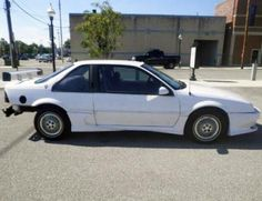$600 — Chevrolet Beretta '94 modified coupe in Indiana IN