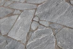 granitplatten juparana rot geostones natursteine pinterest natursteine. Black Bedroom Furniture Sets. Home Design Ideas