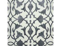 Designer/Barbara Barry - Kravet Couture POETIC PLUSH HERON 29961.516 - Kravet - New York, NY