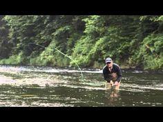 The Sage METHOD Rod available on jans.com | #flyfishing http://www.jans.com/p/sage-method-fly-rods