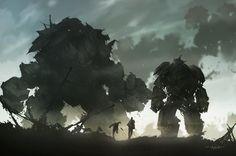 roboty-apokalipticheskij.jpg (2000×1328)