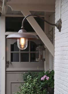 37 Most Popular Farmhouse Pendant Lighting Fixtures Design Ideas 7 – Craft Home … - Front Door Lighting, Entry Lighting, Exterior Lighting, Home Lighting, Outdoor Lighting, Outdoor Lamps, Landscape Lighting, Club Lighting, Lighting Ideas