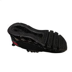 super popular 4821c 3f985 nuevo 2018 Hot Sale Zapatillas deportivas mujer Air cushion Zapatillas de  running para mujer Outdoor Summer Sneakers mujeres Walking Footing Trainers