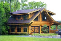 log cabins - Yahoo! Search Results