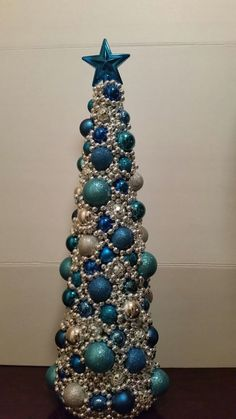 Hey, I found this really awesome Etsy listing at https://www.etsy.com/listing/245079587/elegant-lighted-christmas-tree