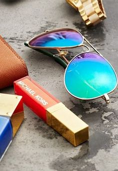 #Cheap #Ray #Ban Luxury & Fashion Offer You Excellent Quality