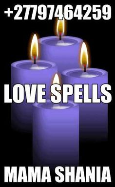 1000 Images About Genuine Spiritual And Clairvoyant