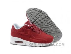 6c4efecf1f0 Kids Nike Air Max 90 VT K90VT06 Christmas Deals 5xSFf