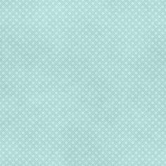 0_11509c_82fbae5b_orig (1280×1280)