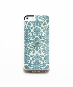 iPhone 5C Case. Vintage Damask - Case for iPhone 5C. Mobile Phone Case. iPhone Case. on Etsy, $17.99