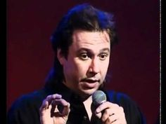 Classic Bill Hicks moments on creationists, dinosaurs and other christian batshit... VIDEO - http://holesinthefoam.us/classic-bill-hicks-moments-on-creationists-dinosaurs-and-other-christian-batshit-video/