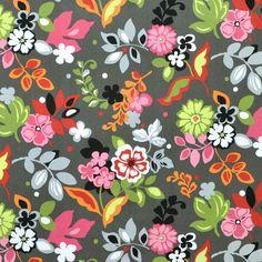 Braemore Clarise Marzipan Fabric