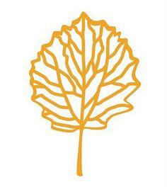 freebie leaf svg