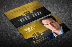 Simple Century Business Card Template Century Business - Century 21 business cards template