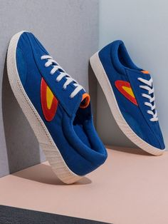 989960d7f5dc André 3000 s New Sneakers Are for Style Rebels