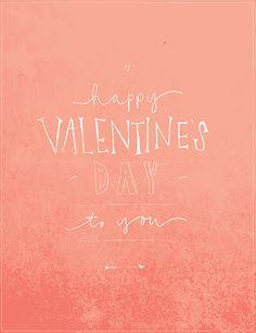 [無料ダウンロード] バレンタインデーに使えちゃうお洒落なカードやタグ 40|賃貸マンションで海外インテリア風を目指… |Ameba (アメーバ)