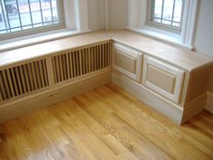 radiator covers - Google Search