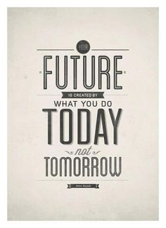 Love this! Transition planning is ALL about doing things now to create a better future!