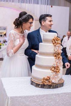 Bridal Headpiece, Wedding Vine, Head Crown, Pearl Bridal Vine, Crystal Wreath, Hair Accessory, Vine Bridal Wreath, Wedding Hair Vine,