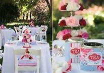 High Tea Party Ideas - Bing Images