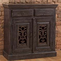 Found it at Wayfair - Morrisa Sideboard