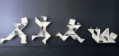 """Résultat de recherche d'images pour """"etichetta tangram"""""""