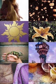 Wallpaper Disney - Tangled / Rapunzel / Disney /wallpaper / fondo de pantalla - Agus - Wildas Wallpaper World Disney Rapunzel, Disney Pixar, Tangled Rapunzel, Disney Fan Art, Disney And Dreamworks, Disney Magic, Disney Princesses, Disney Characters, Cute Wallpapers