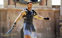 Gladiator blood was recommended by Roman physicians to aid various ailments, including epilepsy and infertility.   15 Truly Bizarre Facts About AncientRome