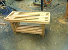 bench20.jpg 800×598 pixels