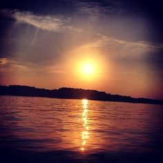 lake Hartwell -Anderson sc