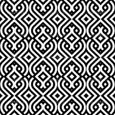 Resultado de imagem para pinterest mexican patterns modern