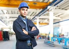 Industrial-built digital marketing by engineers for engineers. Jump-start your sales lead generation with Marketing Zone's digital marketing SEO services. Mechanical Engineering Degree, Engineering Degrees, Engineering Science, Engineering Technology, Electronic Engineering, Electrical Engineering, Digital Marketing Strategy, Content Marketing, Civil Engineering Consultants