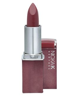 NICKA K New York Lipstick Forward (NY008)
