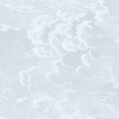 Fornasetti II Nuvolette Wallpaper - Set of 2 Rolls | Occa-Home UK