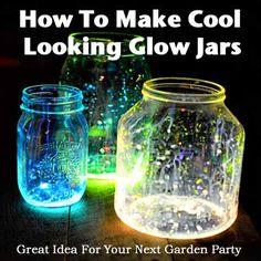 glow-jar-2-042813